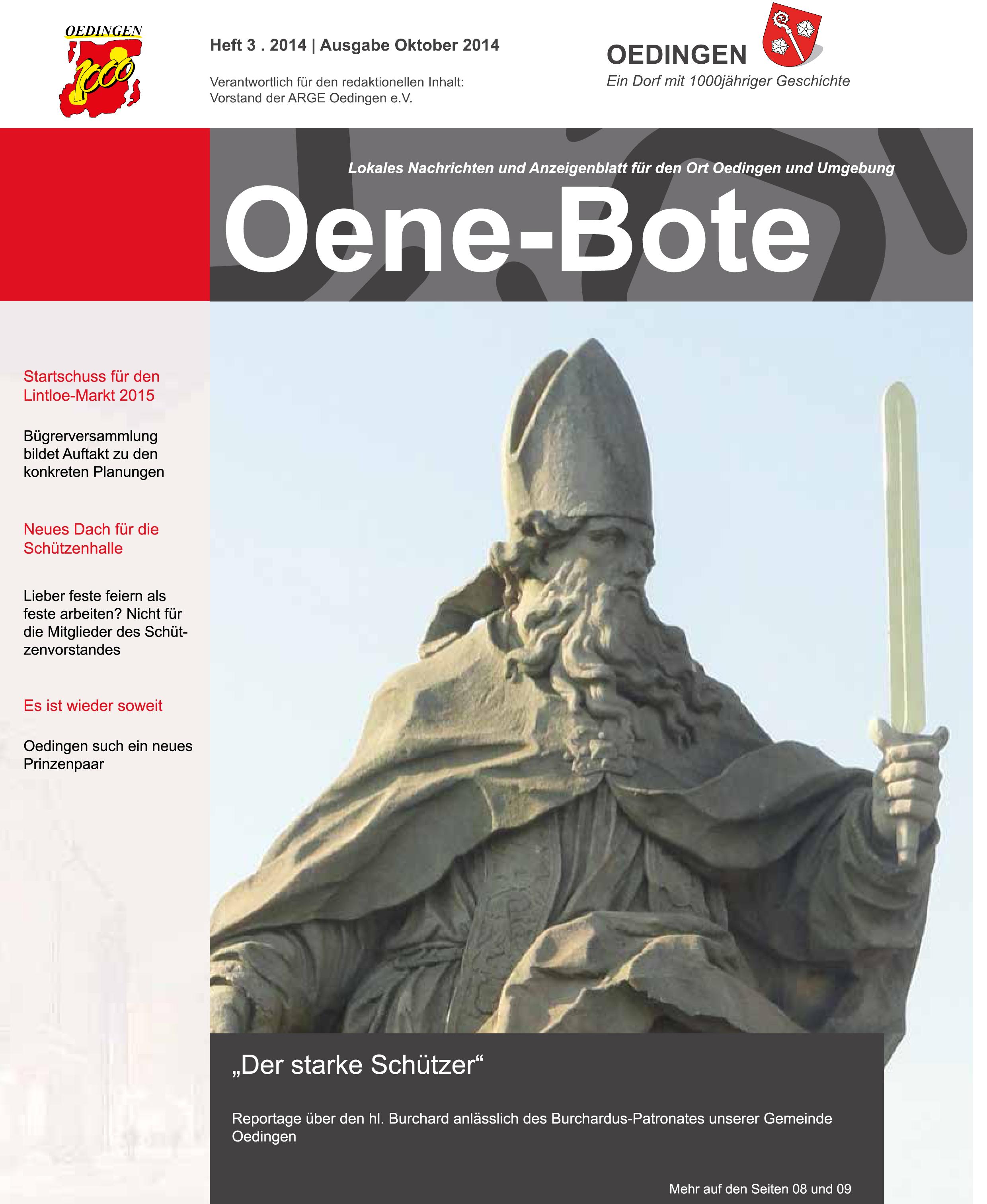 OENE_BOTE
