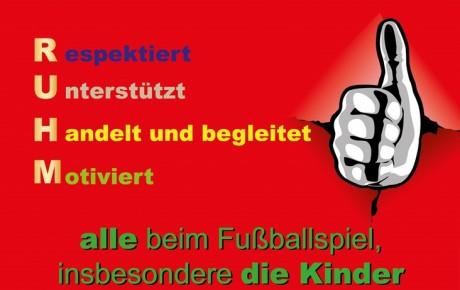 Plakat_RespektDINA4